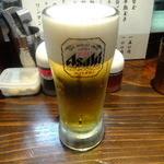 30060455 - ビール