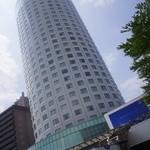 30061443 - ホテルタワー