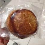 30072125 - 神戸牛のミートパイ