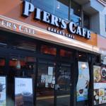 30075758 - ピアーズカフェ 等々力 (PIERS CAFE)