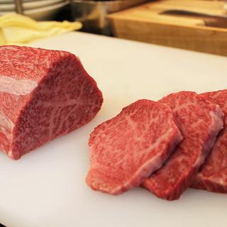 三重から届く《松坂牛》が1,600円で食べられる!