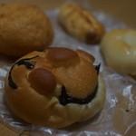 トレボン - 料理写真:購入〜