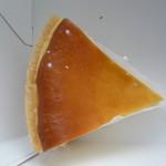 プティ デリス - チーズケーキ