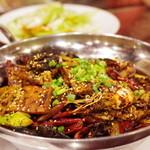 知音食堂 - 麻辣香锅