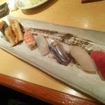 30086500 - 上寿司