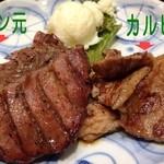 30092224 - お肉アップ