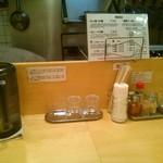 30094686 - 2014/08/18 調味料類