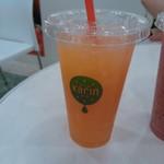 30100946 - オレンジ&グレープフルーツ