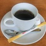 nike - コーヒー