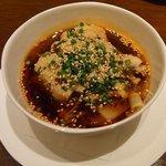 銀座 芝蘭 - 悦楽的女の東京美食辞典