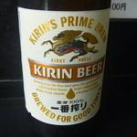 30121082 - 美味しいビールを飲めるのも健康な証拠