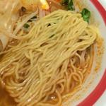 30121881 - 麺