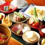 ぶら日 - 料理写真: