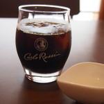 30144939 - アイスコーヒー