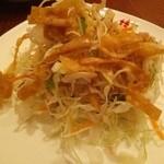 桂園 - 桂園サラダ