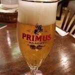 30155515 - プリムス樽生。
