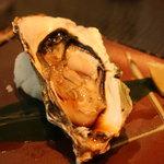 3016786 - 能登産岩牡蠣