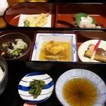30163767 - ¥900限定お弁当
