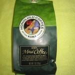 30169322 - 2013年の100%マウイ・コーヒー$19.95