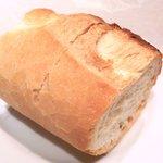 30175451 - ビストロランチ 2700円 のパン