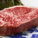 みず屋たったいす - 美味しいお肉もありますよ!