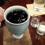 30179155 - アイスコーヒー