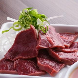 「プロの肉屋が唸る肉料理」をお楽しみ下さい!!