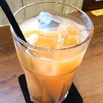 30184010 - グレープフルーツジュース