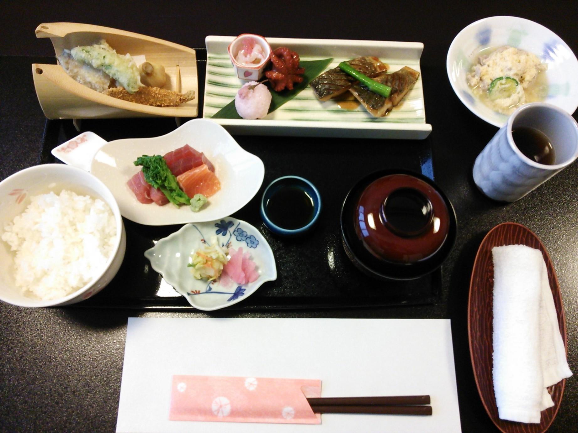 割烹いづみ name=