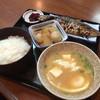 まつ栄 - 料理写真: