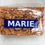 Patisserie  MARIE - フロランタン