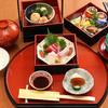 日本料理円庵 - 料理写真: