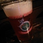 Dining Bar YA‐NA‐GI - クラフトビールIPA