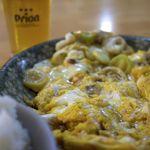 台湾料理 美好 -