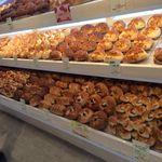 パンの壺 - 料理写真: