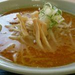 30233013 - 野菜味噌 850円
