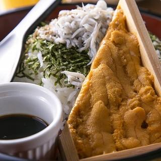 落ち着いた和空間で楽しいお食事を!