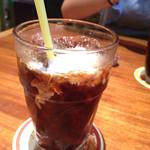 30250051 - アイスコーヒー