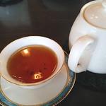 30251591 - 紅茶