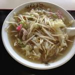 30255243 - ちゃんぽん麺