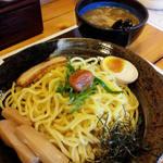 うめのや - 料理写真: