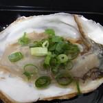 30269809 - 生牡蠣