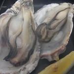 30269814 - 焼き牡蠣