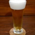30272813 - 生ビール(500円)
