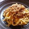 スペランツァ - 料理写真:
