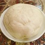 ラバラカ - ホブズ(モロッコパン)(250円)