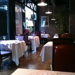 Italian Dining CUCINA  -