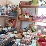 30290991 - たくさんの焼き菓子(・∀・)