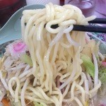 30295296 - 麺リフトアップ