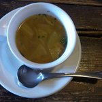 3030995 - スープ